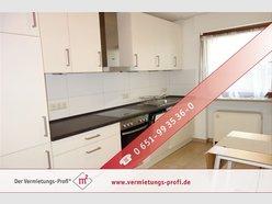 Wohnung zur Miete 3 Zimmer in Trier - Ref. 6588766