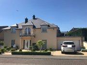 Villa à vendre 5 Chambres à Bascharage - Réf. 5867870