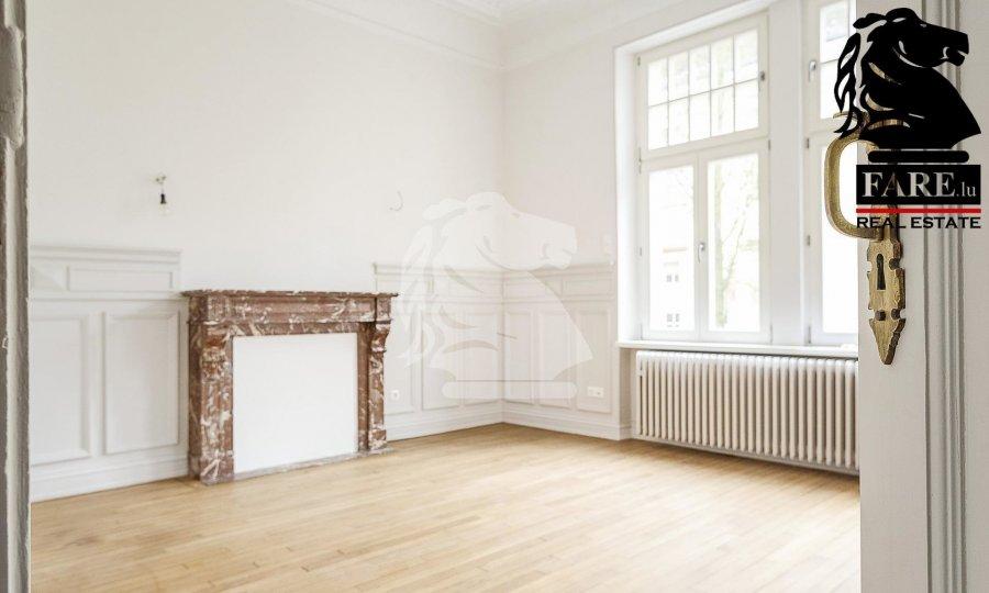 acheter maison 6 chambres 270 m² luxembourg photo 7