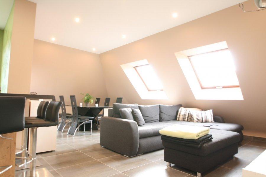 acheter appartement 2 chambres 92 m² pétange photo 1
