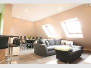 Appartement à vendre 2 Chambres à Pétange - Réf. 6068574