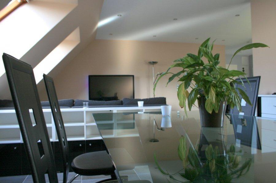 acheter appartement 2 chambres 92 m² pétange photo 2