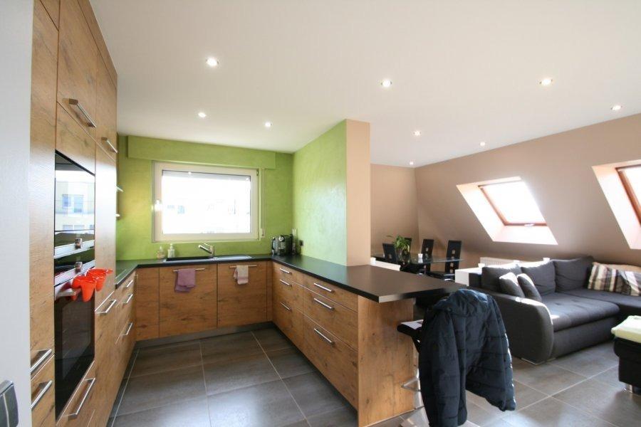 acheter appartement 2 chambres 92 m² pétange photo 3