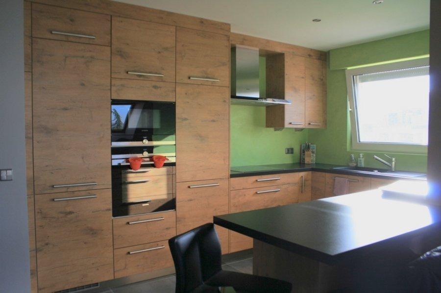 acheter appartement 2 chambres 92 m² pétange photo 4