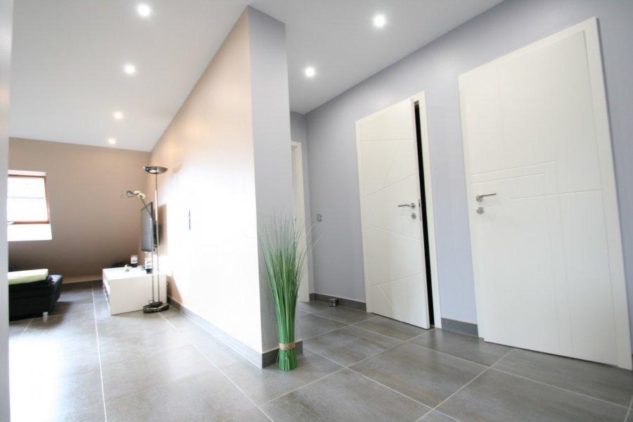 acheter appartement 2 chambres 92 m² pétange photo 5
