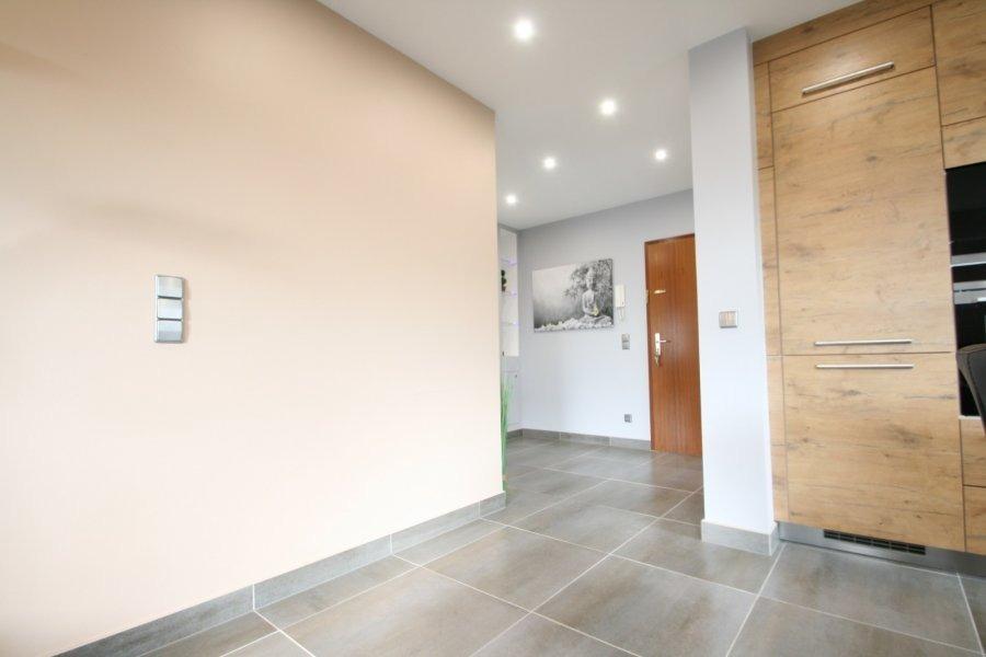 acheter appartement 2 chambres 92 m² pétange photo 6