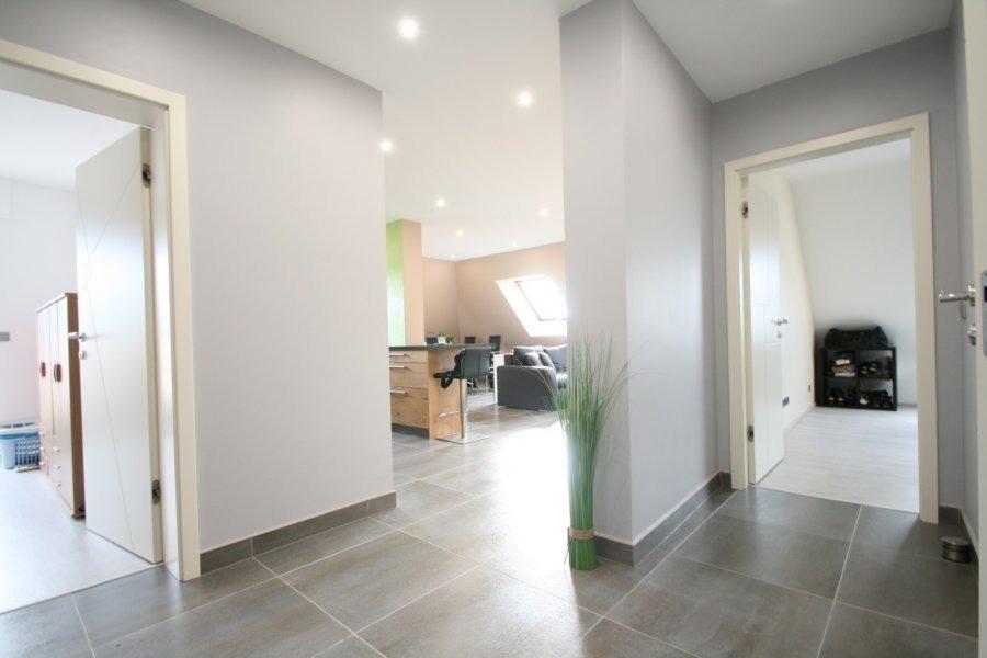 acheter appartement 2 chambres 92 m² pétange photo 7