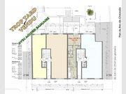 Duplex for sale 2 bedrooms in Pétange - Ref. 6662494