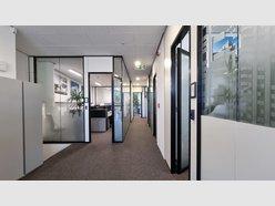 Bureau à vendre à Luxembourg-Belair - Réf. 7317854