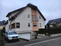 Maison à vendre 5 Chambres à Olm - Réf. 4962654