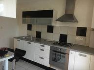 Appartement à louer F3 à Nancy - Réf. 6163038