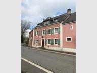 Farm for sale 4 bedrooms in Boevange-sur-Attert - Ref. 6560350