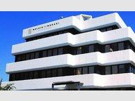 Bureau à louer à Luxembourg-Belair - Réf. 6171230