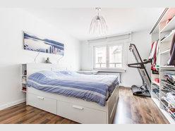 Appartement à louer 2 Chambres à Luxembourg-Bonnevoie - Réf. 6503006