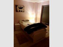 Bedroom for rent 1 bedroom in Dudelange - Ref. 6769246