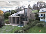 Villa for sale 4 bedrooms in Machtum - Ref. 7096926