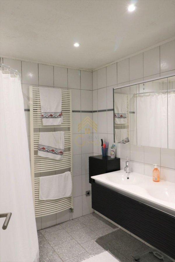 Maison à vendre 3 chambres à Luxembourg-Weimerskirch
