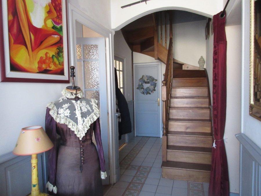acheter maison 8 pièces 153 m² château-d'olonne photo 2