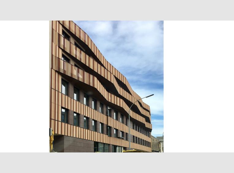 Bureau à vendre à Luxembourg (Cloche-d'Or) (LU) - Réf. 7182942