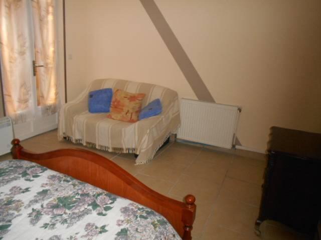 Maison à vendre F10 à Conchil le temple