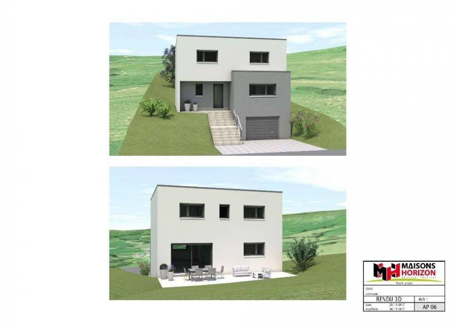 acheter maison 5 pièces 115 m² saulny photo 1