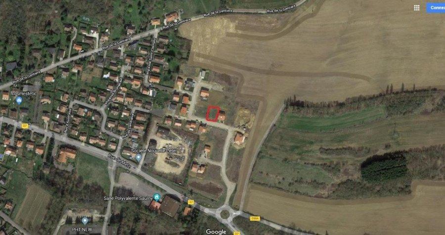 acheter maison 5 pièces 115 m² saulny photo 2