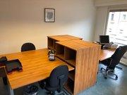 Büro zur Miete in Luxembourg-Gare - Ref. 6675038