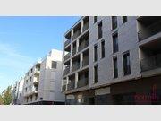 Garage - Parkplatz zur Miete in Luxembourg-Gare - Ref. 6679134