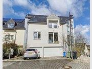 Maison à louer 5 Chambres à Luxembourg-Belair - Réf. 7137886