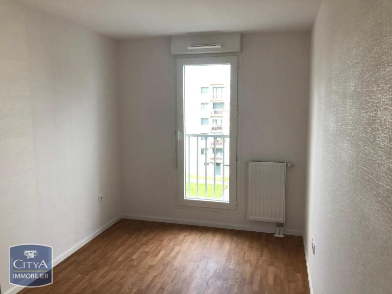 louer appartement 3 pièces 55 m² hoenheim photo 5