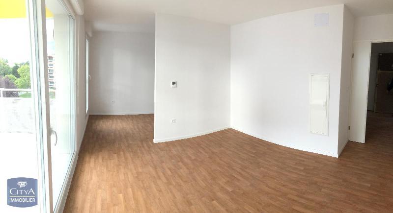 louer appartement 3 pièces 55 m² hoenheim photo 7