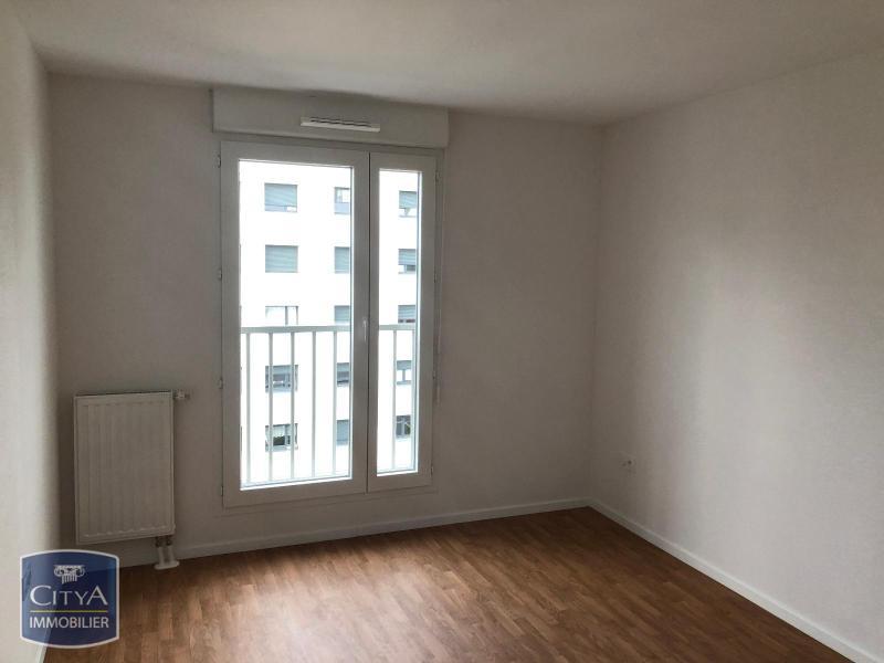 louer appartement 3 pièces 55 m² hoenheim photo 4