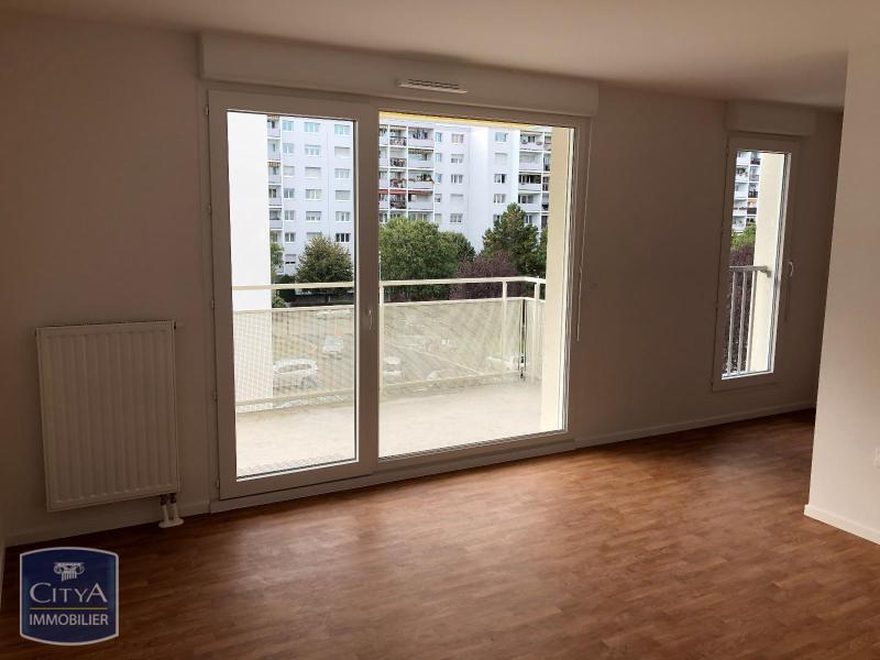louer appartement 3 pièces 55 m² hoenheim photo 6