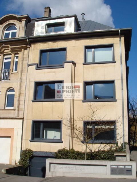 louer bureau 0 chambre 79 m² esch-sur-alzette photo 1