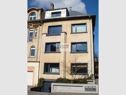 Büro zur Miete in Esch-sur-Alzette - Ref. 6622046