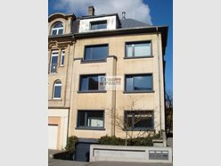 Office for rent in Esch-sur-Alzette - Ref. 6622046