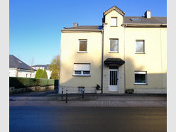 House for sale 6 bedrooms in Steinfort - Ref. 7015262