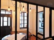 Wohnung zur Miete 2 Zimmer in Überherrn - Ref. 7146334