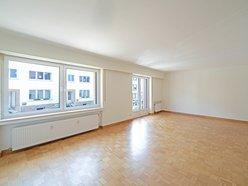 Wohnung zur Miete 2 Zimmer in Luxembourg-Limpertsberg - Ref. 5118814