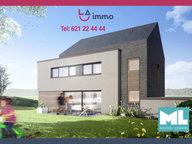 House for sale 4 bedrooms in Mersch - Ref. 6630238