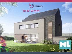 Maison à vendre 4 Chambres à Mersch - Réf. 6630238