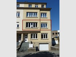Apartment for sale 2 bedrooms in Luxembourg-Hollerich - Ref. 7154526