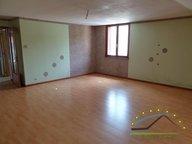 Appartement à vendre F3 à La Bresse - Réf. 7232350