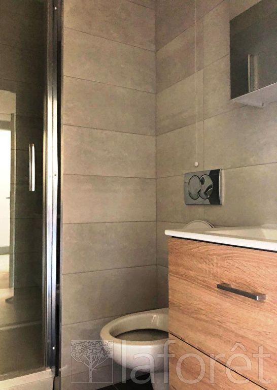 louer appartement 2 pièces 39 m² nancy photo 4