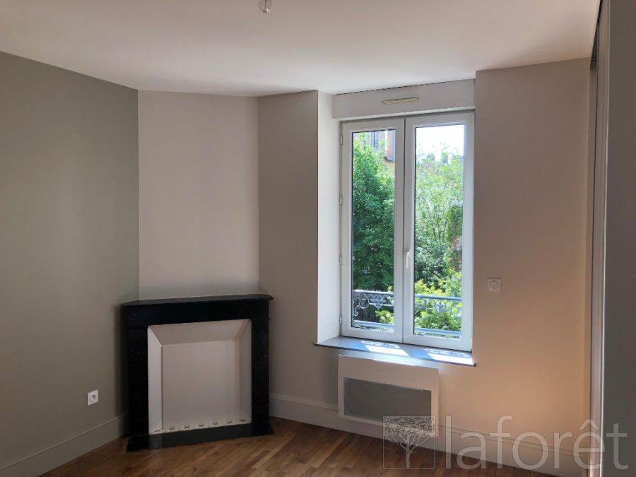 louer appartement 2 pièces 39 m² nancy photo 3