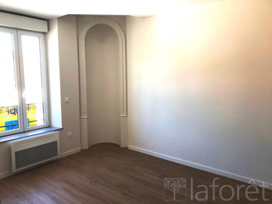 louer appartement 2 pièces 39 m² nancy photo 2