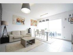 Appartement à louer 3 Chambres à Arlon - Réf. 6515550