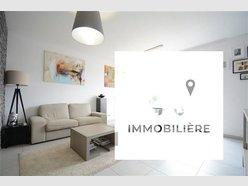 Apartment for rent 2 bedrooms in Arlon - Ref. 6515550