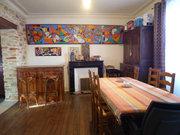 Maison à vendre F4 à Massérac - Réf. 6187870