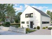 Haus zum Kauf 6 Zimmer in Bitburg - Ref. 5405534
